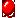 :BHballoon: