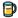 :BeerJar: