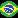 :Brazil_Flag: