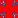 :LittleRedCross: