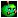 :PixelFruit:
