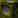 :PowerStellar: