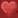 :R_heart: