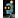 :RoboSkull2_R12: