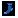 :Sock: