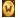 :WinningCoin: