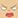:Yu_Qing_angry:
