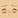 :Yu_Qing_funny: