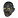 :ZombieScream: