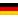 :ab_germanflag: