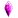:aethercrystal: