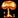 :atombomb: