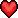 :b3d_love: