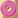 :bc_donut: