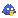 :birdwow: