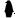 :blackpenguin: