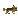 :bladedog:
