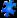 :bluepuzzlepiece: