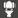 :boozer_toilet: