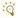 :bright_idea: