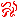 :carrionworms: