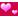 :charmed: