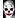 :clown_girl: