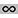 :continuum: