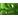 :crocigator: