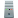 :desktop: