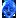 :dmc5_blue_orb: