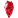 :dmc5_red_orb:
