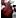 :doorways_heart: