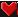 :dw_heart: