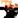 :firestick: