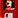 :floppybird: