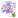 :flowersofmagic: