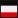 :fuhrer_flag: