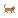 :gingercat: