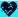 :glassheart: