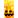 :grumpyfire: