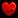 :happyheart: