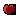 :heart_abs: