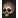 :log_skull: