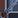 :long_sword: