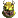 :monsterspawn: