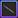 :myknife: