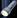 :nyctoflashlight: