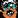 :orangebeard: