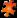:orangepuzzlepiece:
